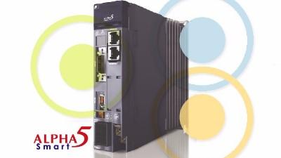 华科星带你了解富士伺服电机性能与工作方式