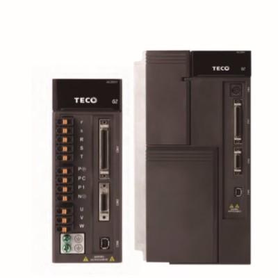 东元通用交流伺服驱动器JSDG2系列
