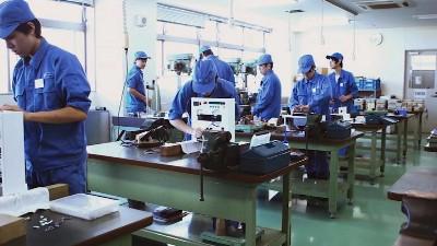 怎么选择伺服电机厂家?