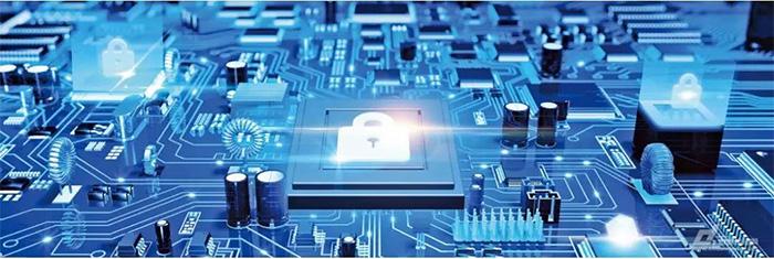 华科星电气 | 伺服控制系统的分类和优势有哪些
