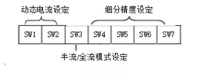 resource/images/6c3763c4518e486289e0e29a5fdc0266_5.jpg