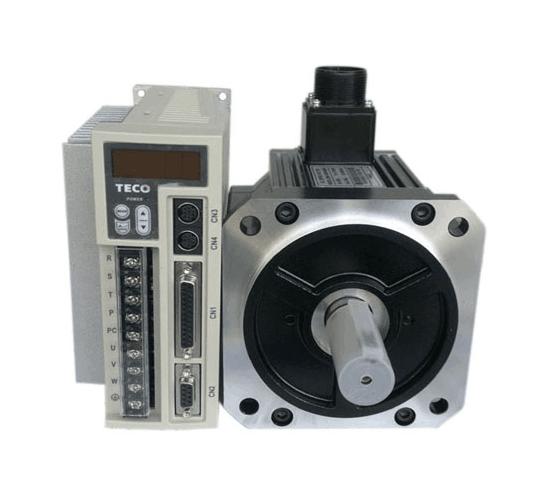 JSMA-MB10ABK01一套