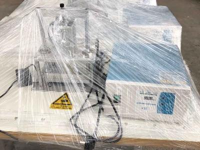 封边机,Kn95封边机,口罩封边机,n95口罩封边机深圳工厂现货出售
