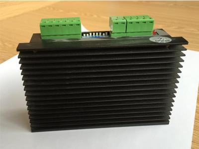 步进电机外表温度多少度才算正常呢?最高多少温度呢?
