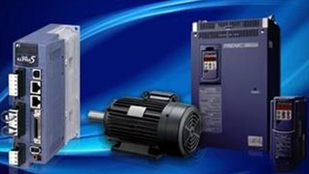 华科星电气 | 伺服系统和变频器的区别有哪些