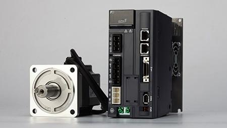 华科星电气为您介绍富士电机伺服驱动器选型6大关键性参数