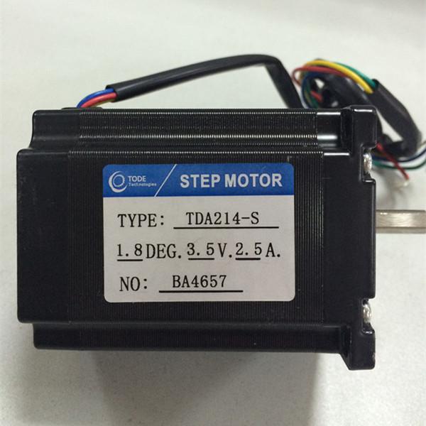TDA214-S 6