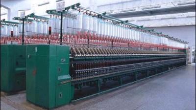 纺织细纱机伺服控制系统设计案列